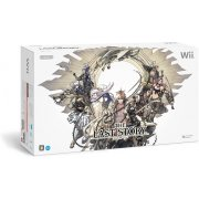 Nintendo Wii (The Last Story Bundle)