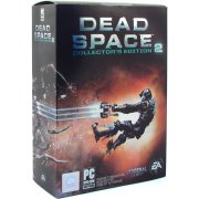 Dead Space 2 (DVD-ROM) (Collector's Edition)