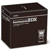 Beatmania IIDX - Super Best Box Vol.1-2 [Limited Edition]