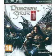 Screens Zimmer 1 angezeig: dungeon siege ps3