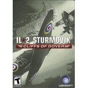 IL-2 Sturmovik: Cliffs of Dover (DVD-ROM)
