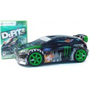 Dirt 3 (w/ RC Car Bundle)