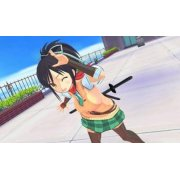 Thumbnail for Senran Kagura: Shoujotachi no Shinei