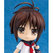 Nendoroid Moshidora Non Scale Pre-Painted PVC Figure: Minami