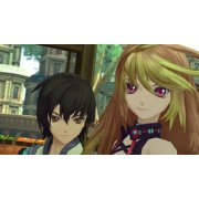 Thumbnail for Tales of Xillia