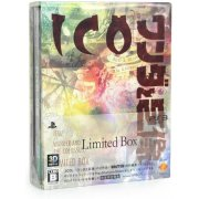 ICO and Shadow of the Colossus [Limited Edition]