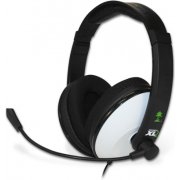 Ear Force XL1 Gaming Headset &amp; Amplified Stereo Sound