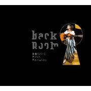 Back Room - Bonnie Pink Remakes [CD+DVD Limited Edition]