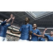 Thumbnail for Pro Evolution Soccer 2012