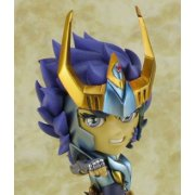 Cosmos Burning Collection - Saint Seiya Non Scale Pre-Painted PVC Figure: Phoenix Ikki