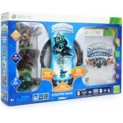 Skylanders Spyro's Adventure Starter Pack