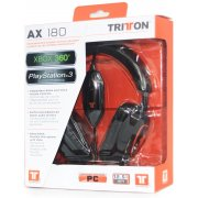 Tritton Performance Stereo Gaming Headset