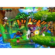 Thumbnail for One Piece: Gigant Battle 2 - Shinsekai [Limited Edition]
