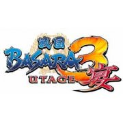 Sengoku Basara 3 Utage