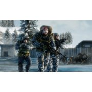 Thumbnail for Battlefield: Bad Company 2 (Classics Version) (DVD-ROM)