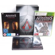 Assassin's Creed: Revelations (Collector's Edition)