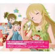 The Idolmaster Master 05