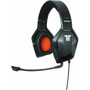 Thumbnail for Tritton Detonator Stereo Headset