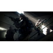 Thumbnail for Battlefield 3 (English & Chinese language Version) (DVD-ROM)