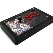Soul Calibur V Fighting Stick