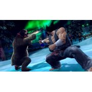 Thumbnail for Tekken Tag Tournament 2