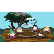 Thumbnail for South Park: The Stick of Truth