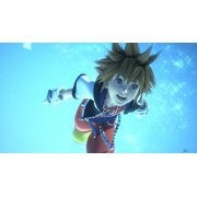 Thumbnail for Kingdom Hearts 3D: Dream Drop Distance