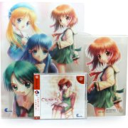Close to: Inori no Oka [Limited Edition]