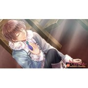 Thumbnail for Elkrone no Atelier: Dear for Otomate [Limited Edition]