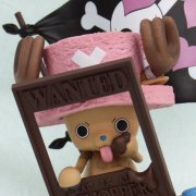 One Piece - Premium Season Non Scale Pre-Painted Figure: Chopper Valentine 2012 Ver.
