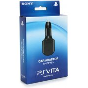 PS Vita PlayStation Vita Car Adapter