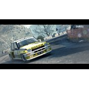 Thumbnail for Dirt 3 Complete Edition