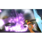 Thumbnail for Naruto Shippuden: Ultimate Ninja Storm Generations