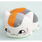 Natsume Yujincho Plush Doll: type A