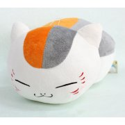 Natsume Yujincho Plush Doll: type B