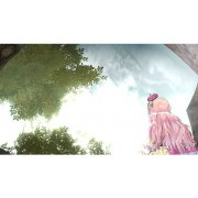 Thumbnail for Atelier Meruru: Alchemist of Arland 3 [Playstation3 the Best Version]