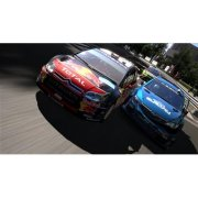 Thumbnail for Gran Turismo 5 (Platinum)