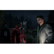Thumbnail for Alan Wake (Special Edition) (DVD-ROM)