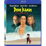 Don Juan Demarco