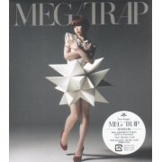 Trap [CD+DVD Limited Edition]