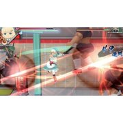 Thumbnail for Senran Kagura Burst -Guren no Shoujotachi-