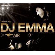 Heartbeat Presents Mixed By Dj Emma
