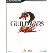 Guildwars 2 Signature Series Guide