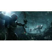 Thumbnail for Crysis 3 (Hunter Edition)