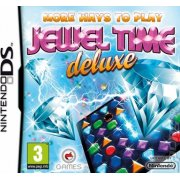 Jewel Time Deluxe