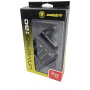 Snakebyte 3DS XL, 3DS, DSi, DSi XL & DS Lite Universal AC Power Adaptor with DSi Stylus Pen