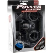 Snakebyte PlayStation 3 Move Power Station