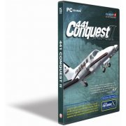 441 Conquest II