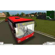Thumbnail for Bus Simulator 2 (Extra Play)
