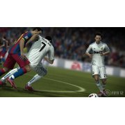 Thumbnail for FIFA 12 (PlayStation3 the Best Hits)